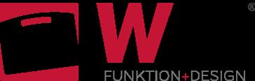 W.AG Logo