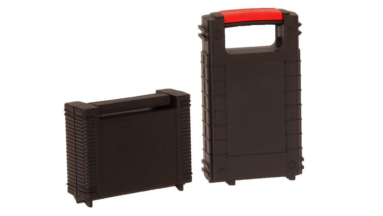 Transportboxen-Transport-Boxes