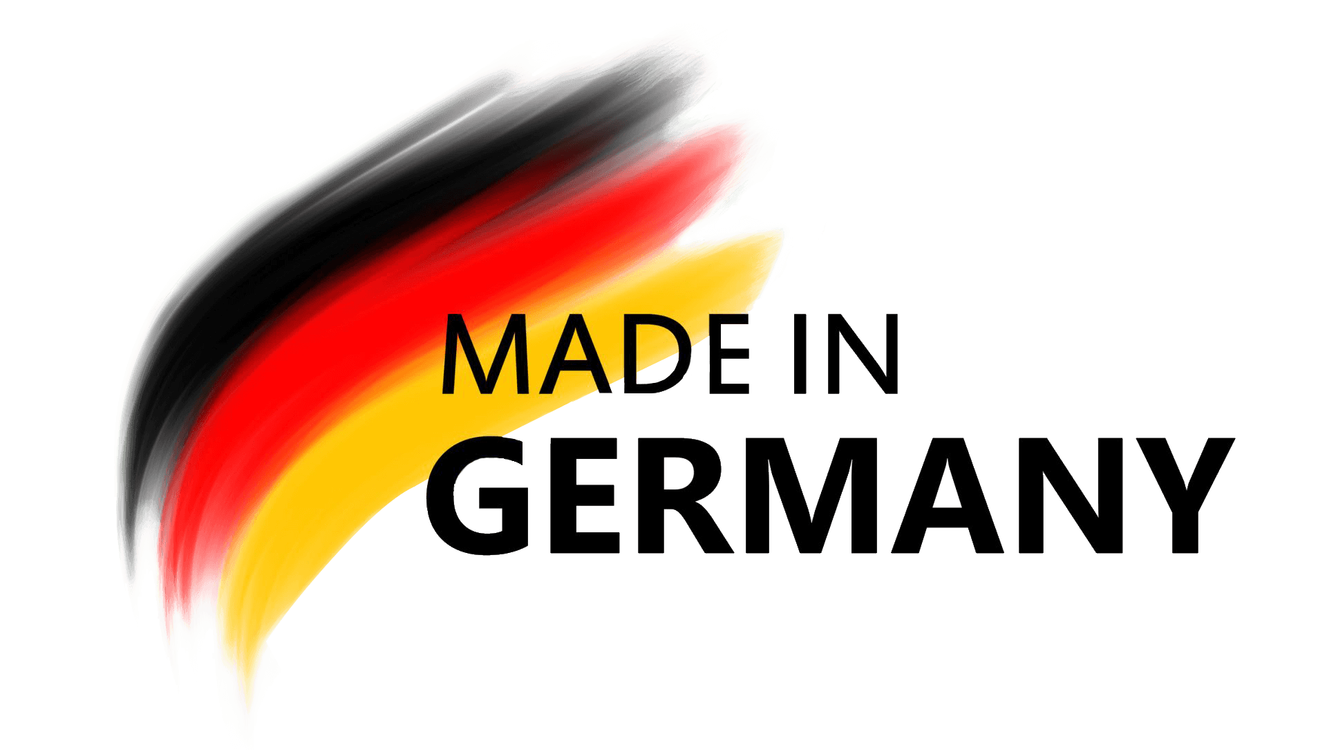 W.AG Made in Germany